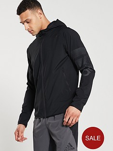 adidas-logo-training-hoodienbsp--blacknbsp
