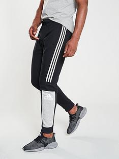 adidas-side-panel-pants-black