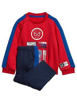 adidas-infant-spiderman