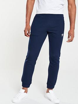 adidas-originals-trefoil-pants-navy