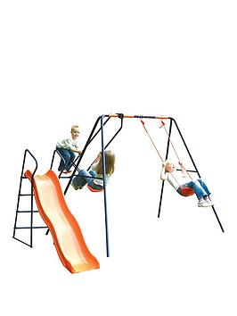 hedstrom-swing-glider-amp-slide-multiplay