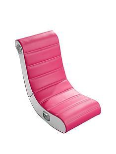x-rocker-play-pink