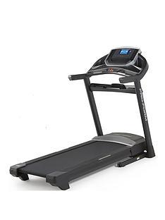 pro-form-575i-treadmill