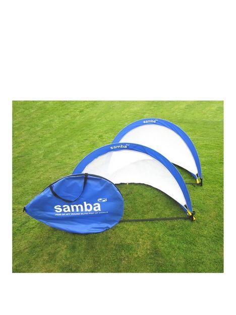 samba-4ft-pop-ups-1-pair