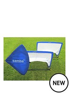 samba-4ft-square-pop-ups-1-pair