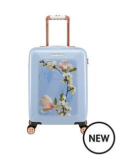 radley-take-flight-small-4-wheel-suitcase-harmony