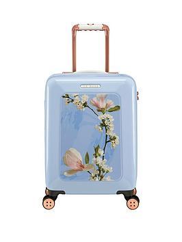 ted-baker-take-flight-small-4-wheel-suitcase-harmony
