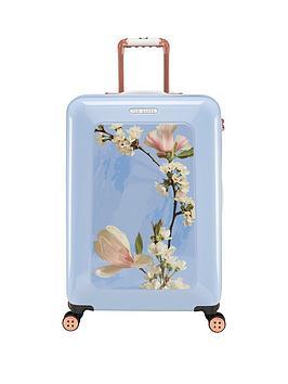 radley-take-flight-medium-4-wheel-suitcase-harmony