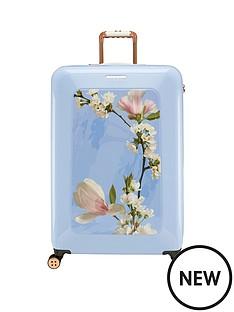 radley-take-flight-large-4-wheel-suitcase-harmony