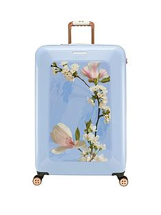 ted-baker-take-flight-large-4-wheel-suitcase-harmony