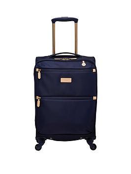 radley-travelel-essentialentials-small-4-wheel-suitcase-ink