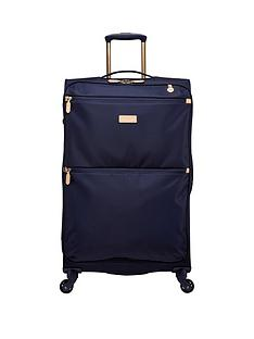 radley-travelel-essentialentials-large-4-wheel-suitcase-ink