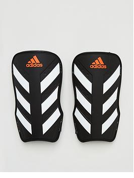 adidas-everlite-slide-shin-guard-black
