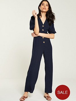 v-by-very-button-through-jumpsuit