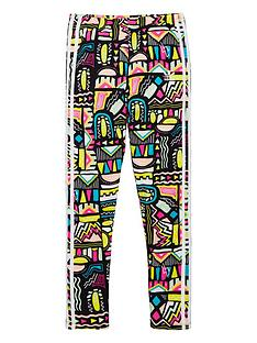 adidas-originals-youth-all-over-80s-retro-print-leggings-multi