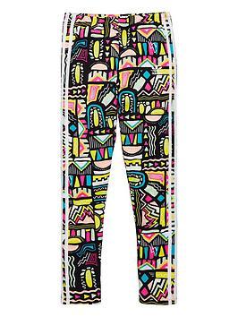 adidas-originals-youth-all-over-80s-retro-print-leggings-multi