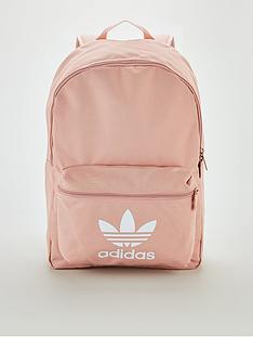 adidas-originals-ac-classic-backpack-pink