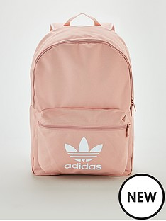 adidas-originals-ac-classic-backpack-pink