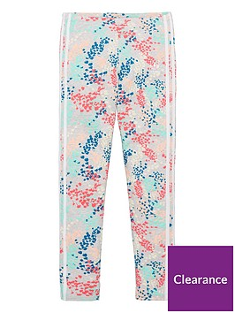 adidas-originals-youth-floral-print-leggings-greymulti