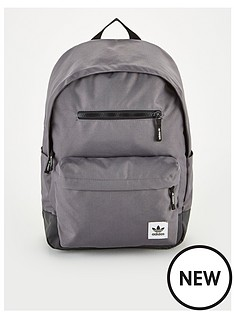 adidas-originals-pe-classic-backpack-grey