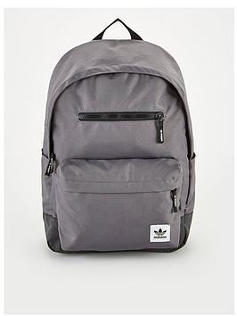 adidas-originals-pe-classic-backpack-grey