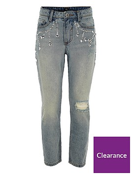 river-island-girls-blue-bella-embellished-denim-jeans