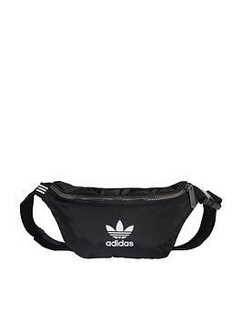 adidas-originals-originals-waist-bag-black