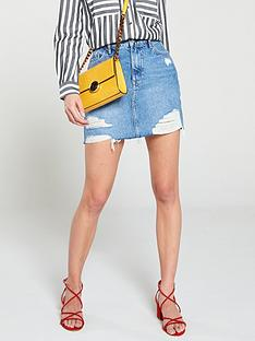 v-by-very-distressed-denim-skirt-mid-wash