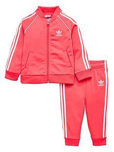 adidas-originals-infant-superstar-suit-pinkwhite