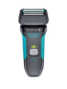 Latest Offers Mens Shavers Beauty Www Littlewoods Com