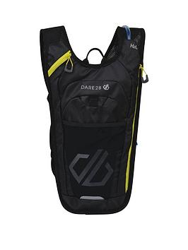 dare-2b-vite-ii-cycle-hydro-backpack