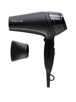 Remington Remington D5710 Thermacare Pro 2200 Hairdryer Picture