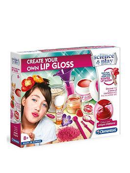 clementoni-lip-balm-kit