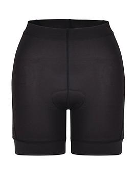 dare-2b-habit-cycle-short