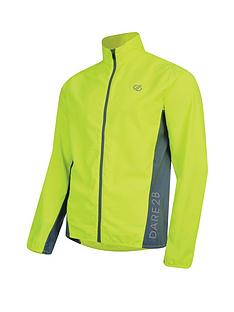 dare-2b-ablaze-cycle-windshell-jacket