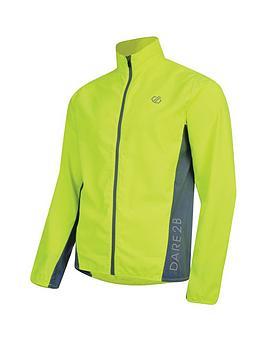 dare-2b-ablaze-cycle-windshell-jacket