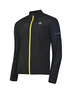 dare-2b-enkindle-cycle-windshell-jacket