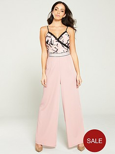 little-mistress-rose-embroidered-wrap-jumpsuit-rose