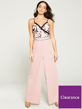 little-mistress-rose-embroidered-wrap-jumpsuit-rose