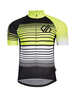 dare-2b-aep-clarify-cycle-jersey