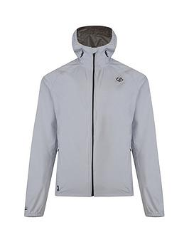 Dare 2b  Dare 2B Arrange Cycle Jacket