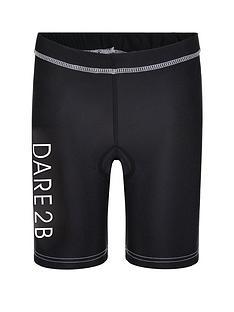 dare-2b-gradual-cycle-short