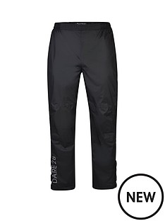 dare-2b-trait-cycle-overtrouser