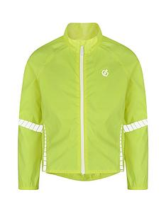 dare-2b-cordial-cycle-jacket