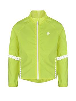 Dare 2b Dare 2B Cordial Cycle Jacket Picture