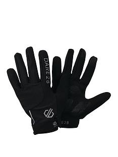 dare-2b-mens-forcible-cycle-gloves