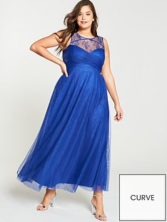 little-mistress-curve-mesh-insert-embellished-maxi-dress-blue