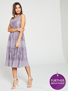 little-mistress-lace-insert-sleeveless-midi-dress-ndash-lavender