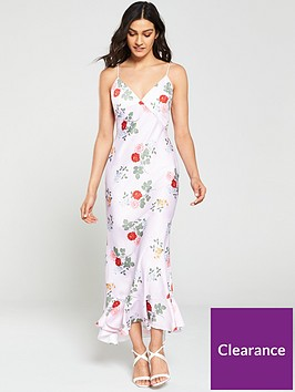 keepsake-pretty-one-floral-print-cami-dress-lilacnbsp