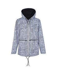 dare-2b-deviation-cycle-jacket